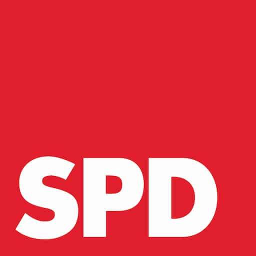 SPD Niederaden